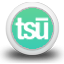 Click to View our TSU profile!