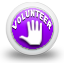 Click to Volunteer!